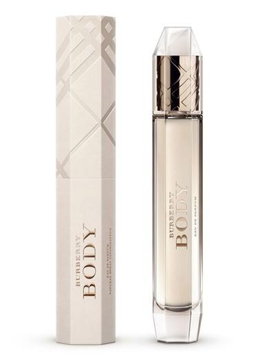 Burberry  Body Edp 85Ml Kadın Parfüm Renksiz
